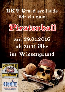 Piratenball 2016_Plakat-001